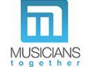 Musicians Together