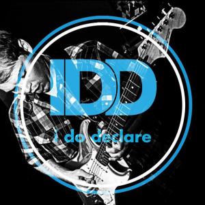 I Do Declare