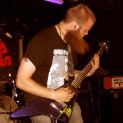Guitar Glasgow