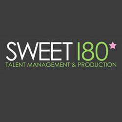 Sweet 180
