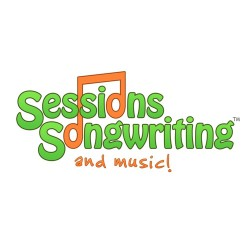 Sessions Songwriting