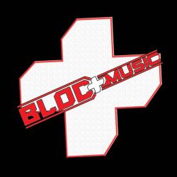 BLOC+MUSIC