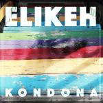 Elikeh - Kondona