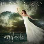 Plastic Sky - Artifacts