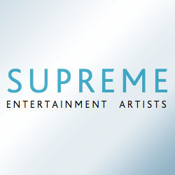 Supreme Entertainment Artists