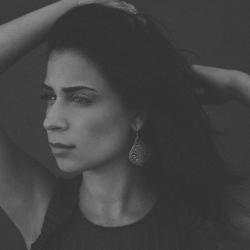Leila Hegazy