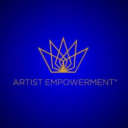 Artist Empowerment