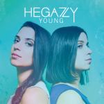 Hegazy - Young EP